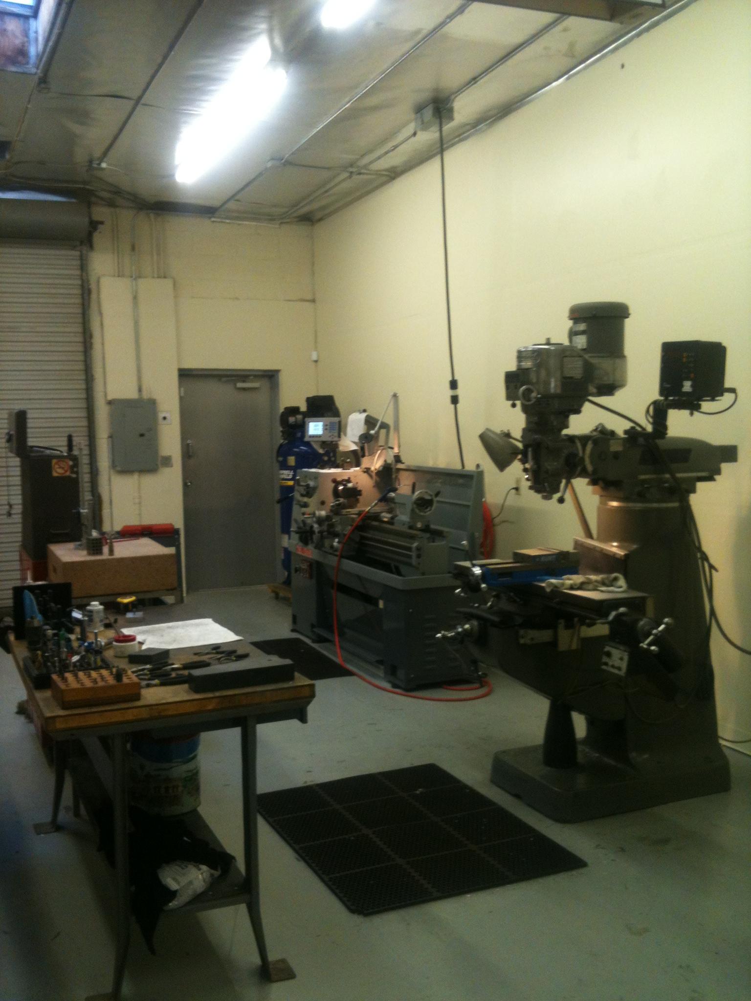 Tucson Cnc Machining T Cnc Contact Tucson Cnc 520 305 4915